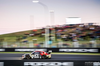 bathurst-12-hour-2018-domenic-ciccio-mtrvtd00015