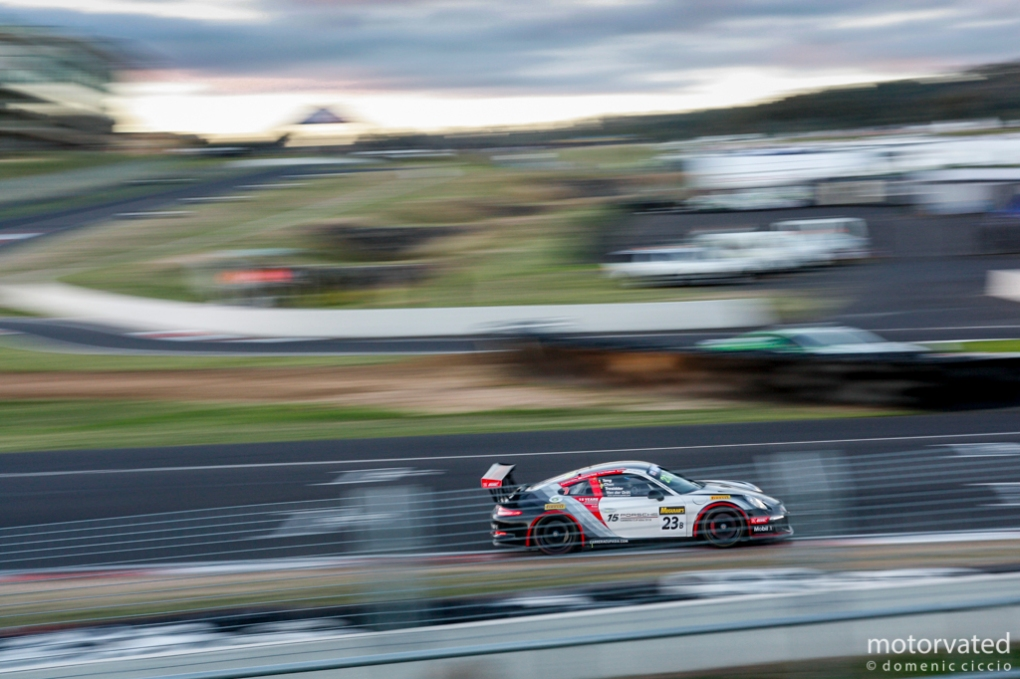 bathurst-12-hour-2018-domenic-ciccio-mtrvtd00016