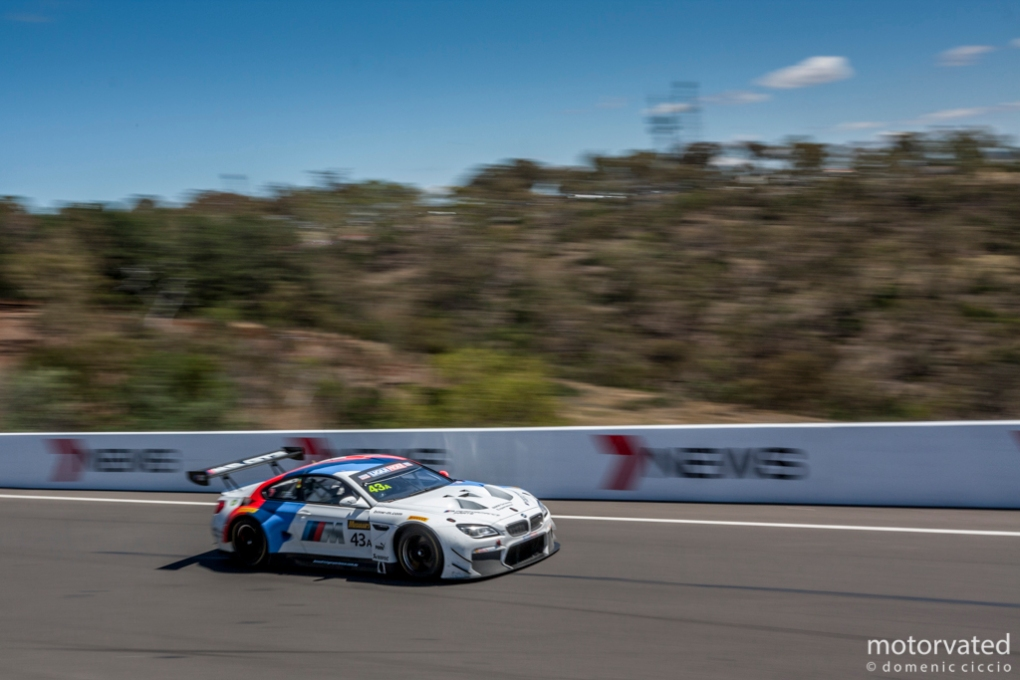 bathurst-12-hour-2018-domenic-ciccio-mtrvtd00018