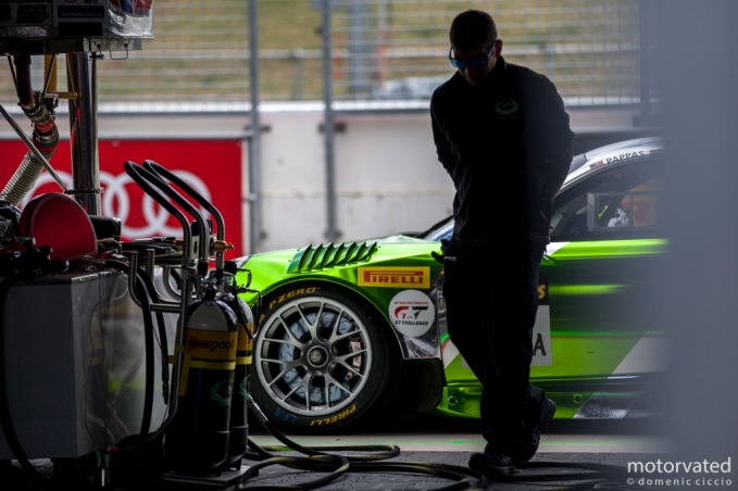 bathurst-12-hour-2018-domenic-ciccio-mtrvtd00023