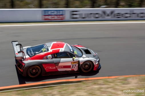 bathurst-12-hour-2018-domenic-ciccio-mtrvtd00024