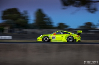 bathurst-12-hour-2018-domenic-ciccio-mtrvtd00033