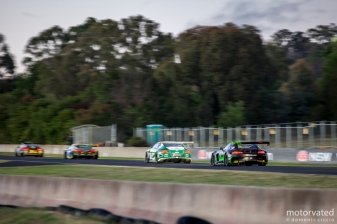 bathurst-12-hour-2018-domenic-ciccio-mtrvtd00035