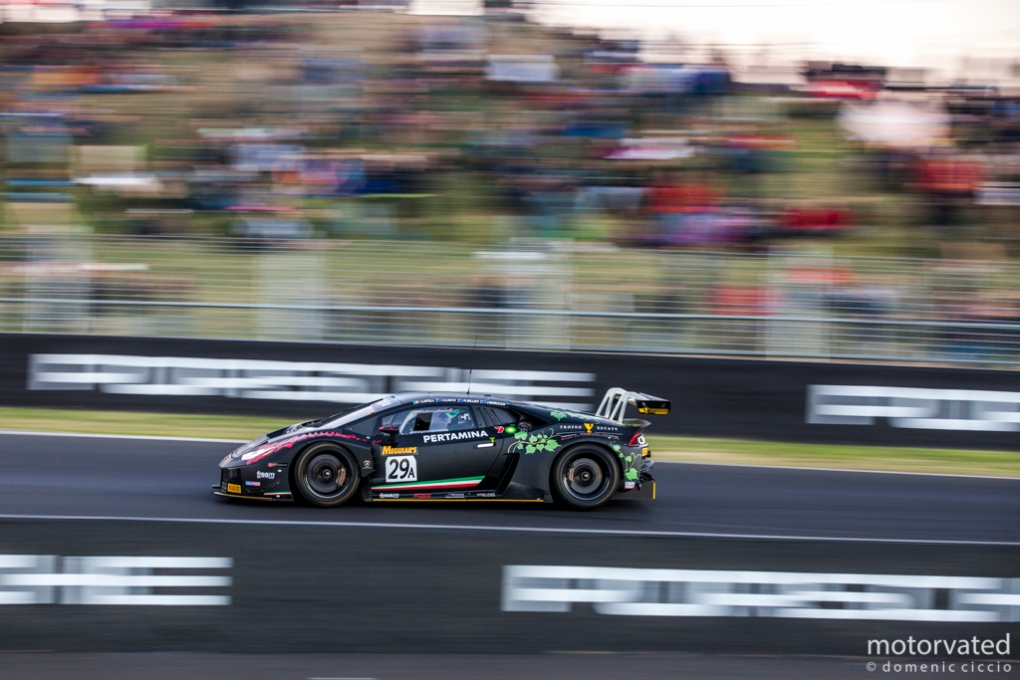 bathurst-12-hour-2018-domenic-ciccio-mtrvtd00036