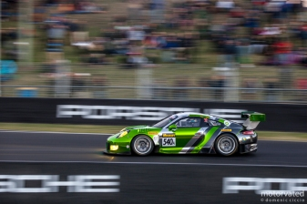 bathurst-12-hour-2018-domenic-ciccio-mtrvtd00037