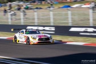 bathurst-12-hour-2018-domenic-ciccio-mtrvtd00047