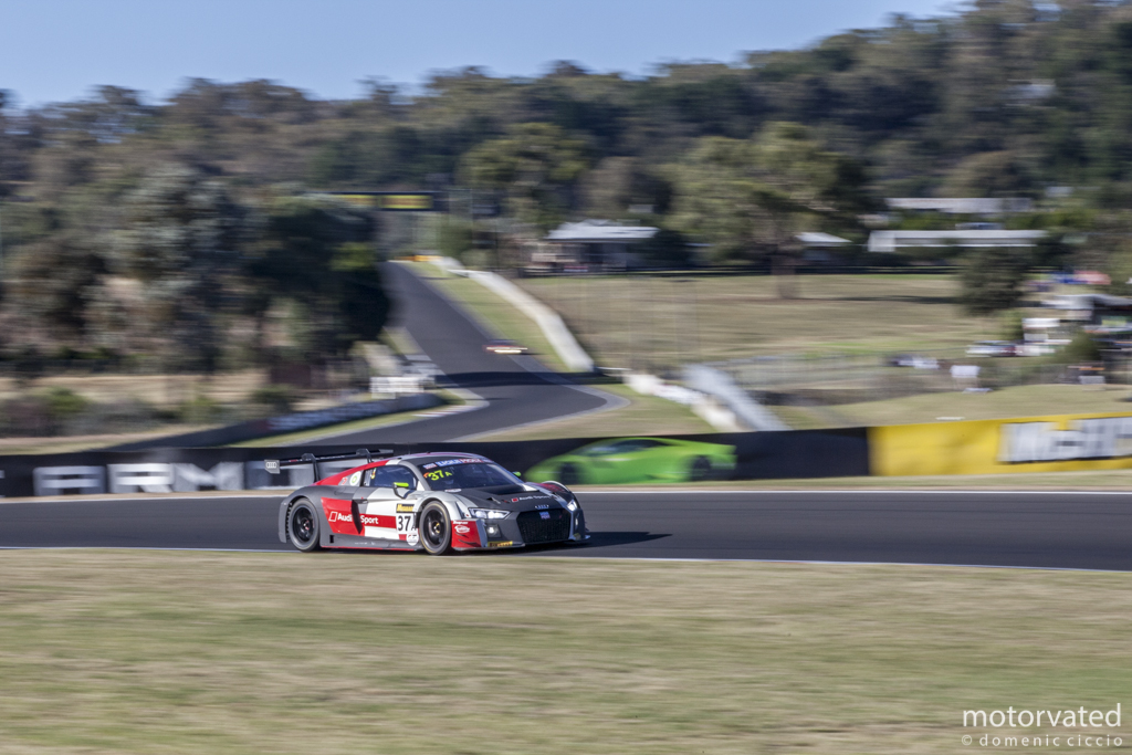 bathurst-12-hour-2018-domenic-ciccio-mtrvtd00049