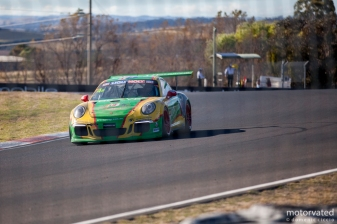 bathurst-12-hour-2018-domenic-ciccio-mtrvtd00052