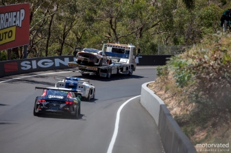 bathurst-12-hour-2018-domenic-ciccio-mtrvtd00061