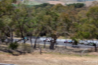 bathurst-12-hour-2018-domenic-ciccio-mtrvtd00063