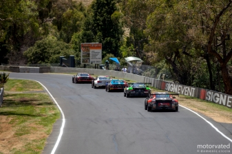 bathurst-12-hour-2018-domenic-ciccio-mtrvtd00064