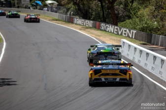 bathurst-12-hour-2018-domenic-ciccio-mtrvtd00065