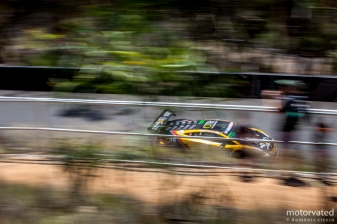 bathurst-12-hour-2018-domenic-ciccio-mtrvtd00071