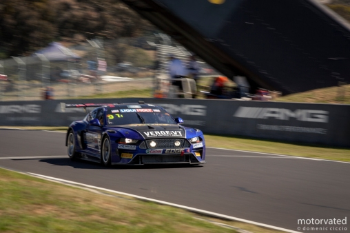 bathurst-12-hour-2018-domenic-ciccio-mtrvtd00072