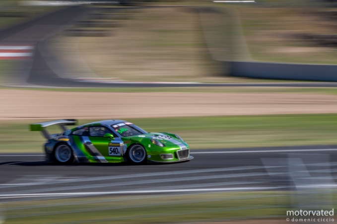 bathurst-12-hour-2018-domenic-ciccio-mtrvtd00075