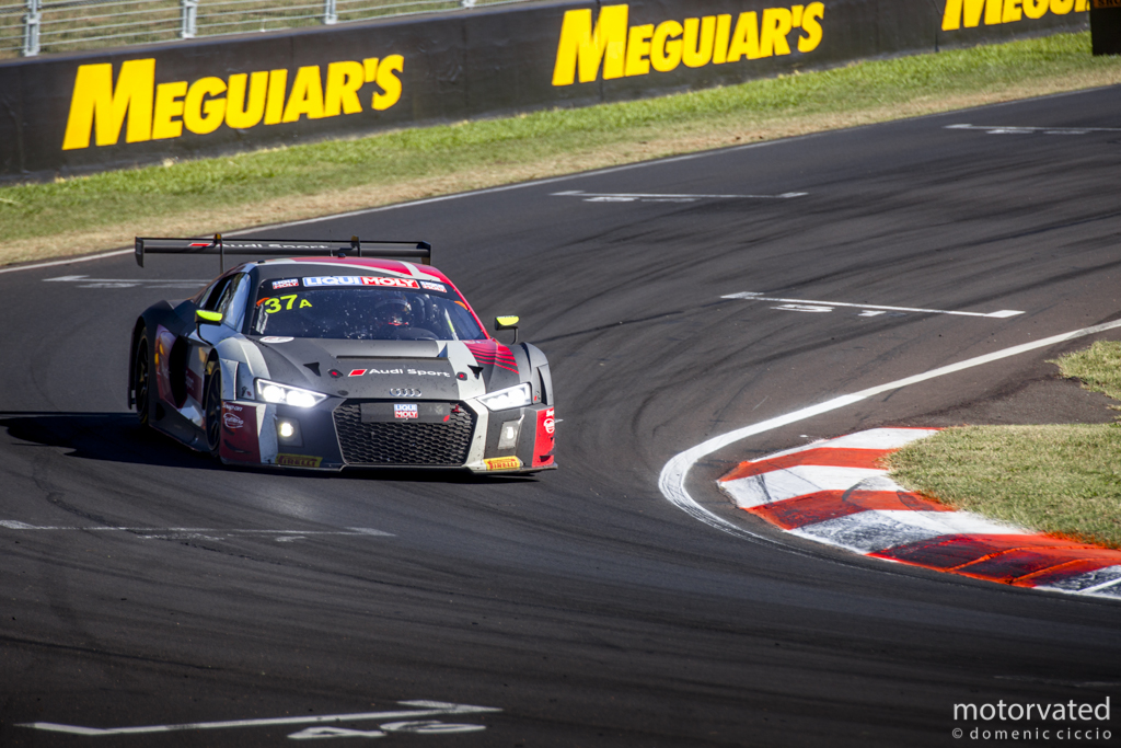 bathurst-12-hour-2018-domenic-ciccio-mtrvtd00076
