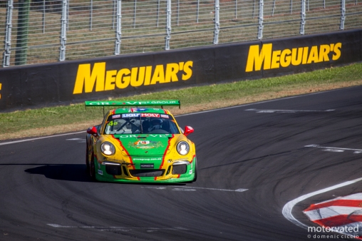 bathurst-12-hour-2018-domenic-ciccio-mtrvtd00079