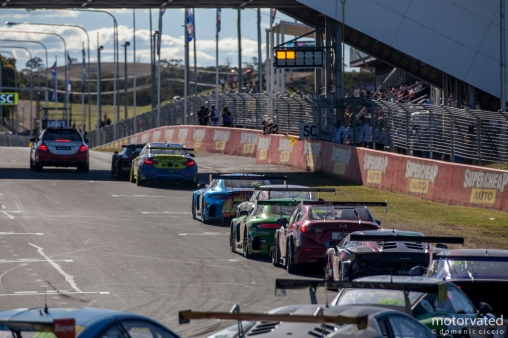 bathurst-12-hour-2018-domenic-ciccio-mtrvtd00082