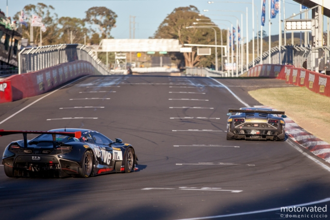 bathurst-12-hour-2018-domenic-ciccio-mtrvtd00088