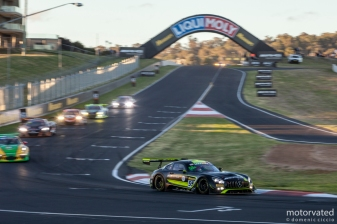 bathurst-12-hour-2018-domenic-ciccio-mtrvtd00089