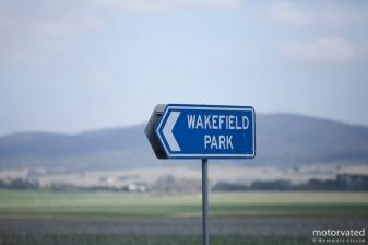 dsa-wakefield-domenic-ciccio00052