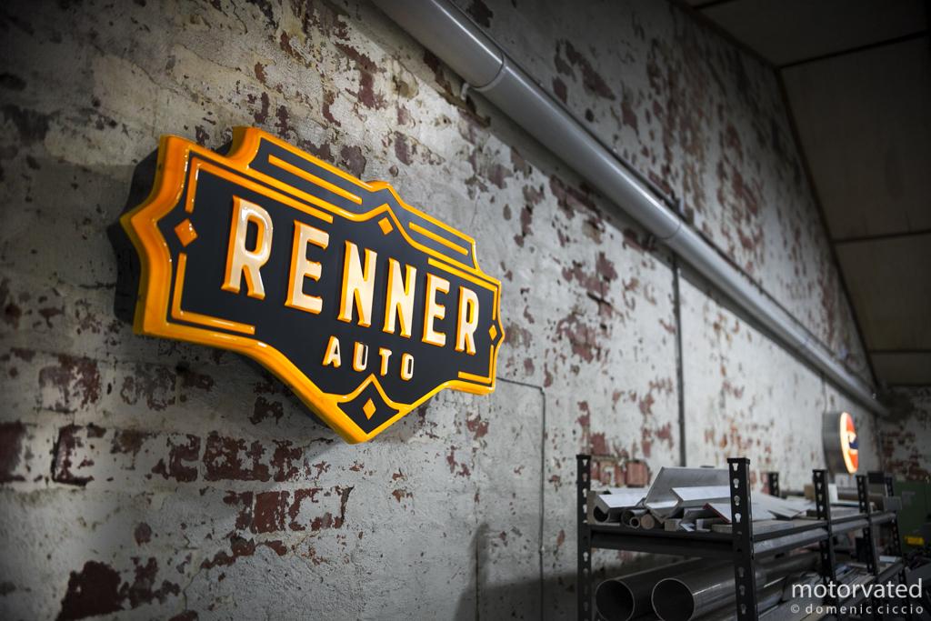 renner-auto-2018-domenic-ciccio-00002