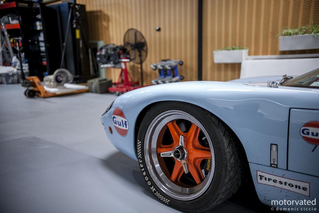 renner-auto-2018-domenic-ciccio-00008