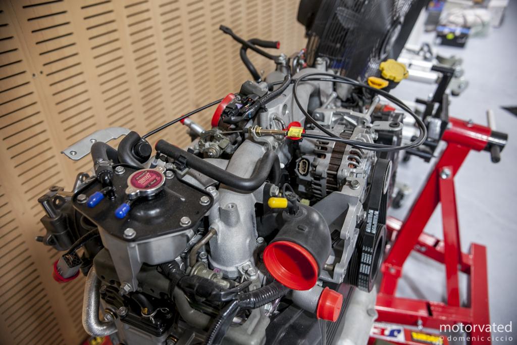 renner-auto-2018-domenic-ciccio-00011