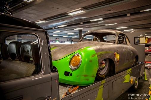 sydney-hot-rod-and-custom-auto-expo-2018-domenic-ciccio-00003