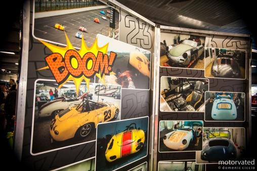 sydney-hot-rod-and-custom-auto-expo-2018-domenic-ciccio-00005