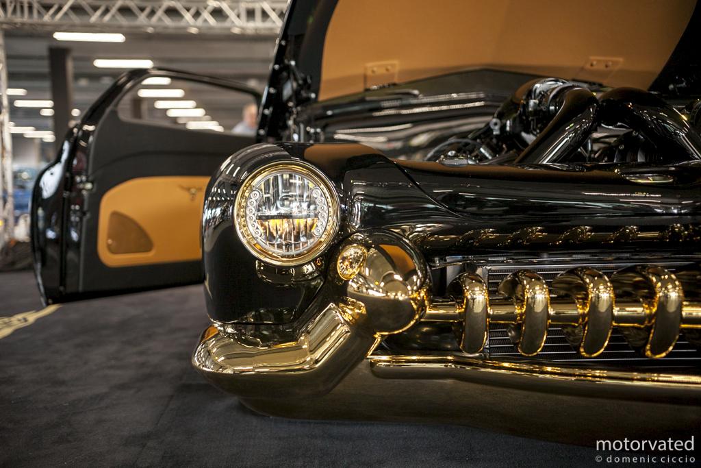 sydney-hot-rod-and-custom-auto-expo-2018-domenic-ciccio-00010