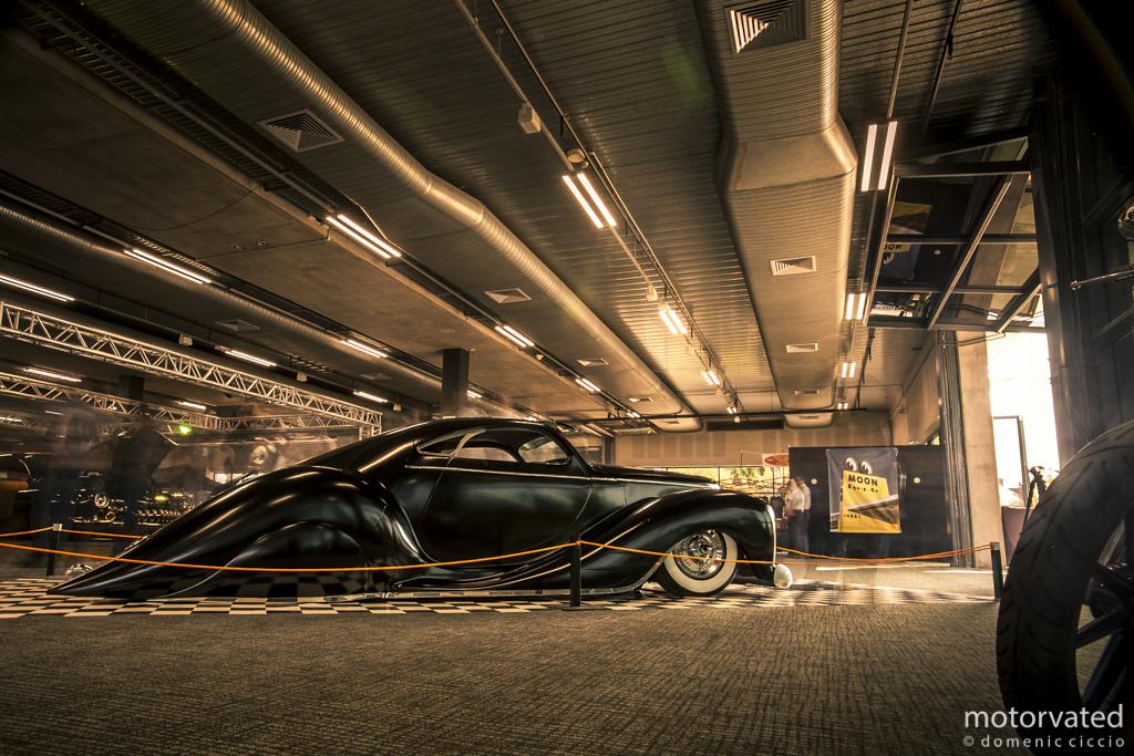 sydney-hot-rod-and-custom-auto-expo-2018-domenic-ciccio-00011