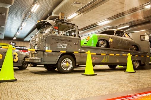 sydney-hot-rod-and-custom-auto-expo-2018-domenic-ciccio-00014