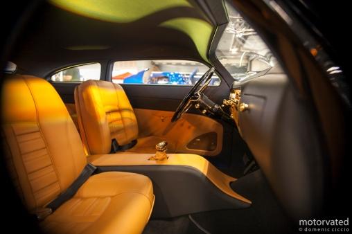 sydney-hot-rod-and-custom-auto-expo-2018-domenic-ciccio-00018