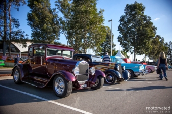 sydney-hot-rod-and-custom-auto-expo-2018-domenic-ciccio-00022