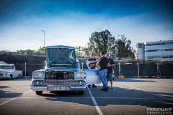sydney-hot-rod-and-custom-auto-expo-2018-domenic-ciccio-00023