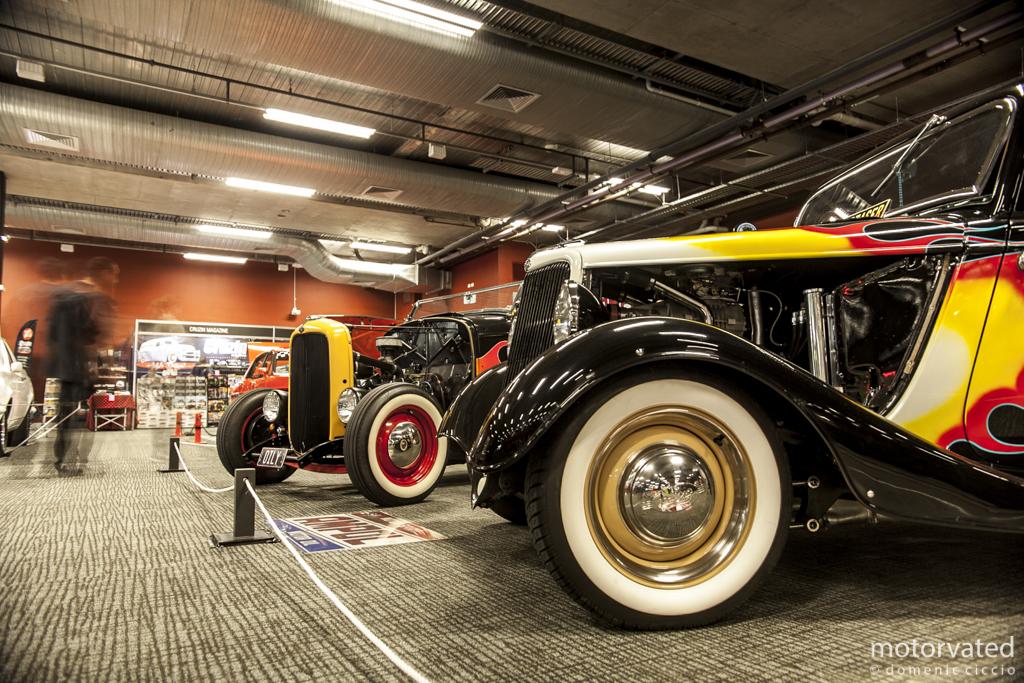 sydney-hot-rod-and-custom-auto-expo-2018-domenic-ciccio-00028