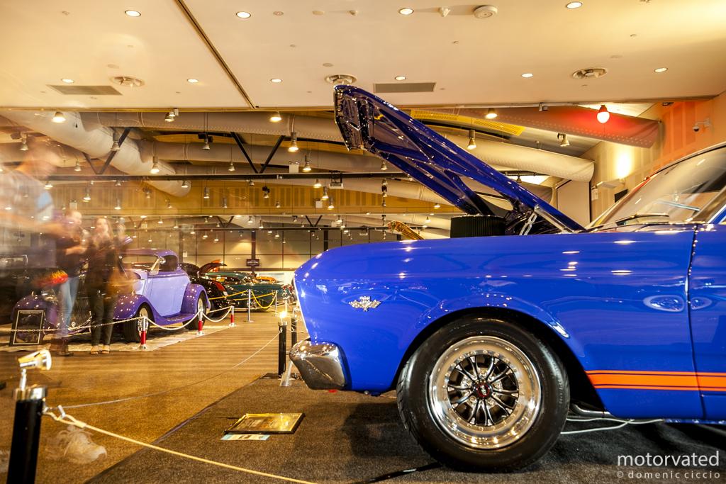 sydney-hot-rod-and-custom-auto-expo-2018-domenic-ciccio-00029