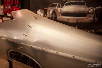 sydney-hot-rod-and-custom-auto-expo-2018-domenic-ciccio-00031