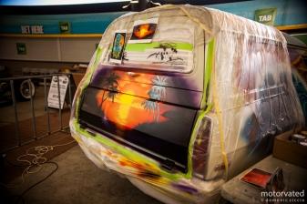 sydney-hot-rod-and-custom-auto-expo-2018-domenic-ciccio-00033