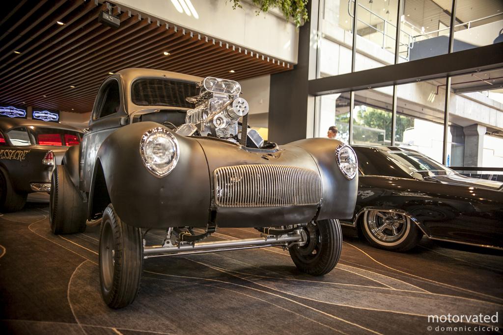 sydney-hot-rod-and-custom-auto-expo-2018-domenic-ciccio-00034