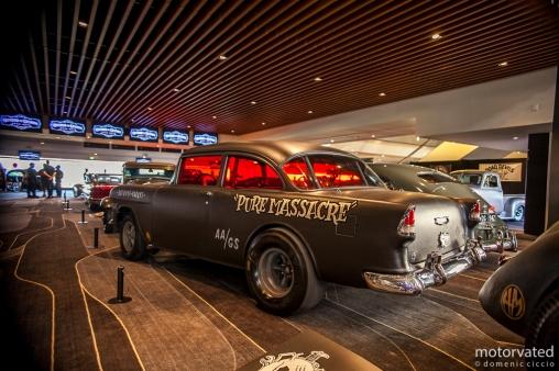 sydney-hot-rod-and-custom-auto-expo-2018-domenic-ciccio-00035