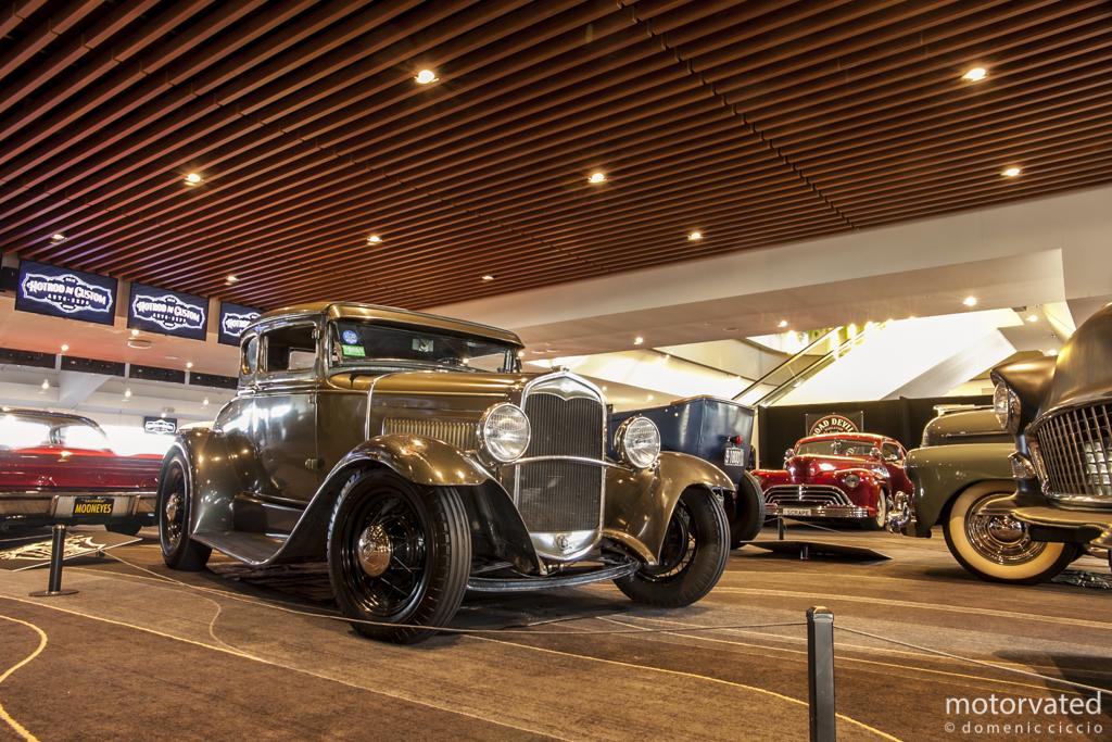 sydney-hot-rod-and-custom-auto-expo-2018-domenic-ciccio-00036