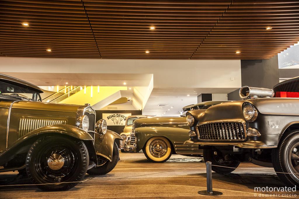 sydney-hot-rod-and-custom-auto-expo-2018-domenic-ciccio-00037