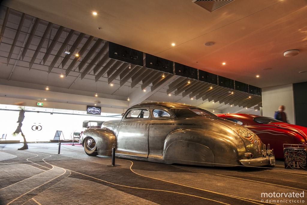 sydney-hot-rod-and-custom-auto-expo-2018-domenic-ciccio-00039