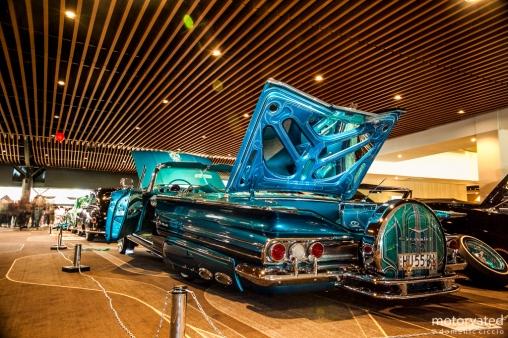 sydney-hot-rod-and-custom-auto-expo-2018-domenic-ciccio-00040