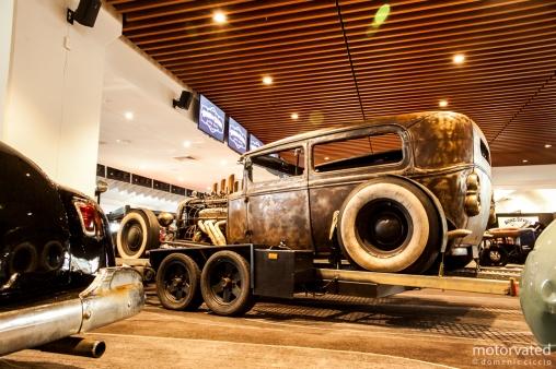 sydney-hot-rod-and-custom-auto-expo-2018-domenic-ciccio-00041