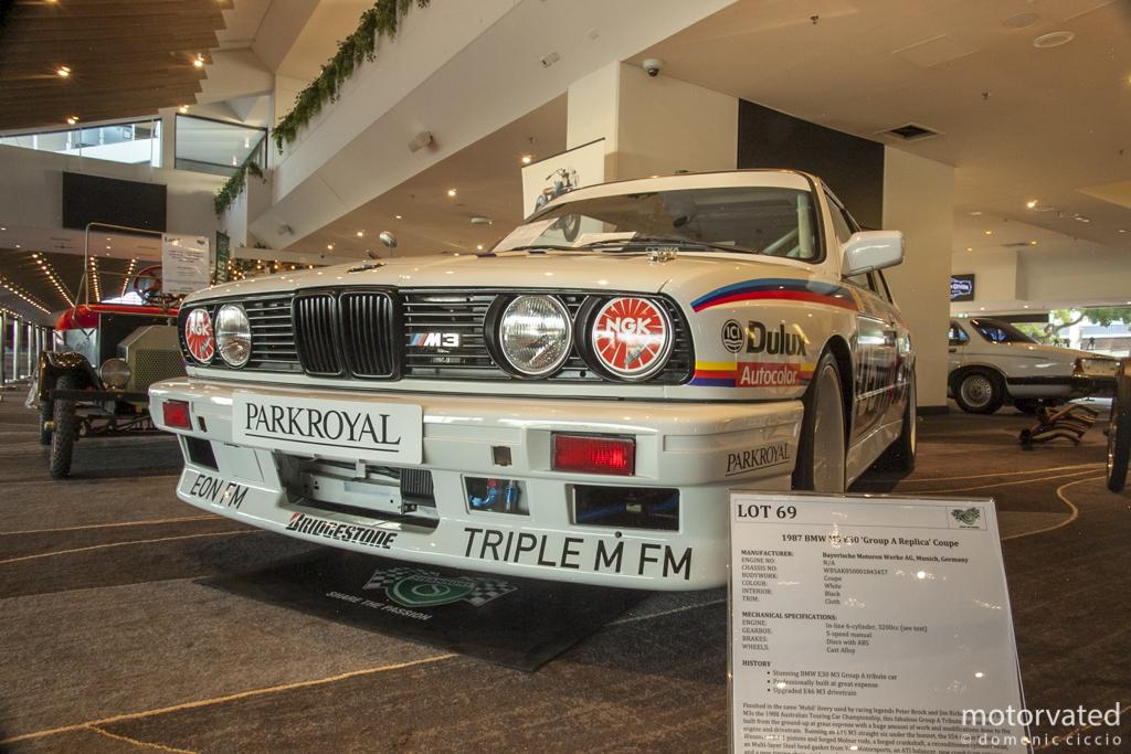 sydney-hot-rod-and-custom-auto-expo-2018-domenic-ciccio-00043