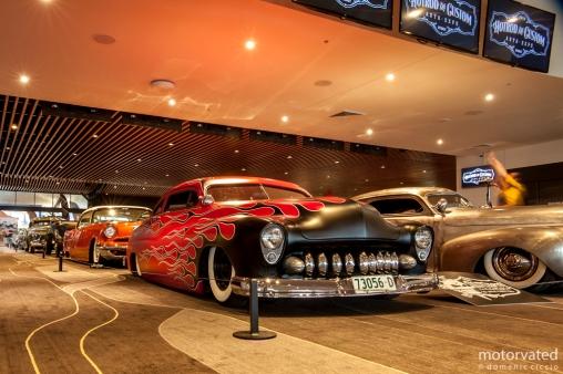 sydney-hot-rod-and-custom-auto-expo-2018-domenic-ciccio-00044