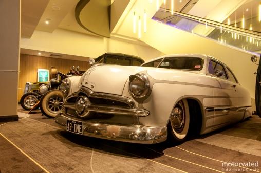 sydney-hot-rod-and-custom-auto-expo-2018-domenic-ciccio-00045
